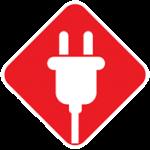bt-elettrico