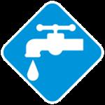 bt-idraulica